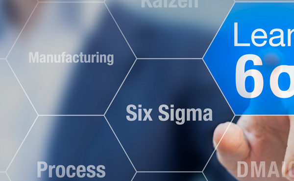 lean six sigma training charleston south carolina