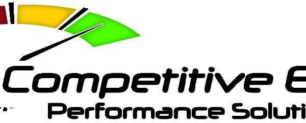 Service Offerings from Competitive Edge Performance Solutions