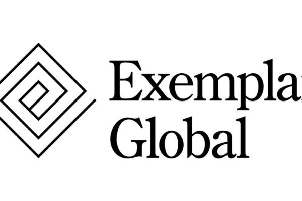 Exemplar Global Lead Auditor