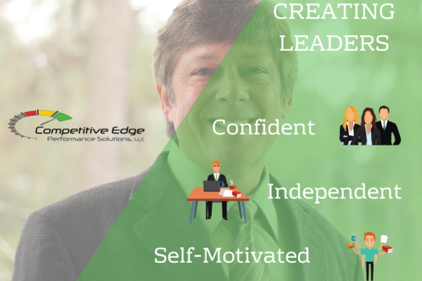 Traits of Excellent Leaders